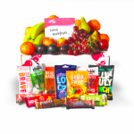Care Package from Eatfruit