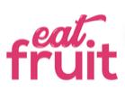 eatfruit logo office fruit delivery